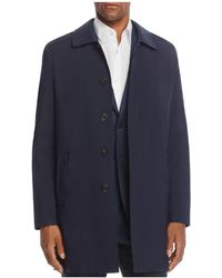 Cardinal Of Canada - Cardinal Raincoat - Lyst