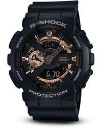G-Shock - 55mm - Lyst