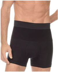 2xist - Form Compression Trunks - Lyst