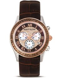Marco Moore - 41mm - Lyst