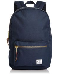 Herschel Supply Co. - Settlement Mid Volume Backpack - Lyst