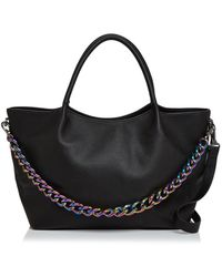Deux Lux - Roma Tote - Lyst