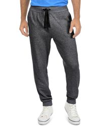 2xist - Terry Joggers - Lyst