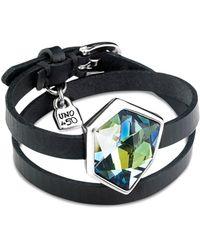 Uno De 50 - Refresh Bracelet - Lyst