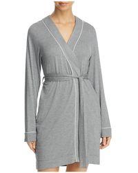UGG - Aldridge Robe - Lyst