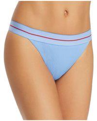 Dolce Vita - Bondi Beach Hipster Bikini Bottom - Lyst