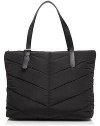 Mackage - Emmi Baby Bag - Lyst