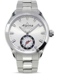 Alpina - 44mm - Lyst