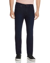 Joe's Jeans - Brixton Straight Fit Jeans In Leib - Lyst