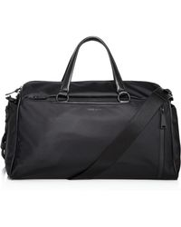 Cole Haan - Grand.os Nylon Duffel - Lyst