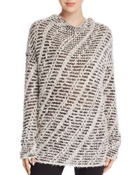 NIC+ZOE - Ethereal Sweater - Lyst