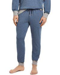 2xist - Modern Essential Slim Fit Jogger Pants - Lyst