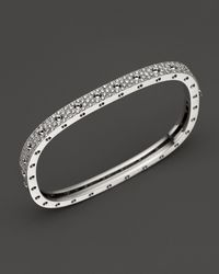 Roberto Coin - 1.35 Ct. T.w. - Lyst