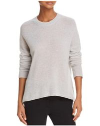 Theory - Karenia L Cashmere Sweater - Lyst