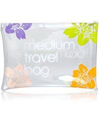 Bloomingdale's - Medium Travel Case - Lyst