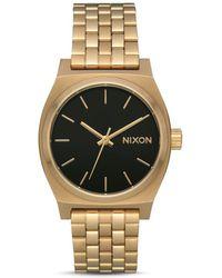 Nixon - 31mm - Lyst