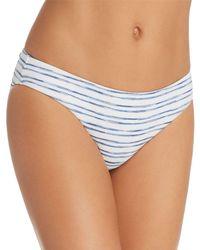 Dolce Vita - Mykonos Bikini Bottom - Lyst