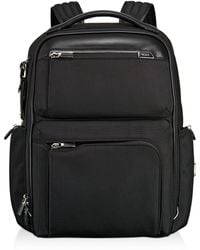 Tumi | Bradley Backpack | Lyst
