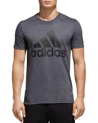 adidas Originals - Bos Classic Short Sleeve Tee - Lyst