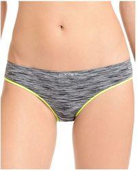 2xist - Seamless Bikini - Lyst