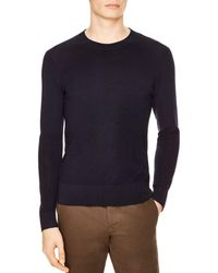 Sandro - Flash Sweater - Lyst