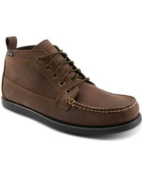 Eastland 1955 Edition - Eastland 1995 Edition Seneca Chukka Boots - Lyst