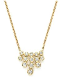 Bloomingdale's - .25 Ct. T.w. - Lyst