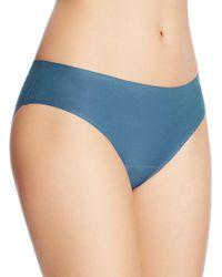 Chantelle - Soft Stretch One - Size Bikini - Lyst