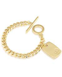 Trina Turk - Charm Bracelet - Lyst