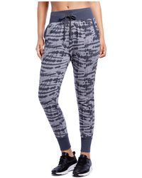2xist | Slouchy Jogger Trousers | Lyst