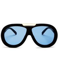 Le Specs - 59mm - Lyst