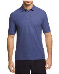 Vilebrequin - Aiden Regular Fit Polo Shirt - Lyst