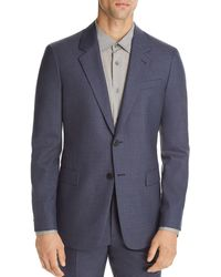 Theory - Chambers Slim Fit Suit Separate Sport Coat - Lyst