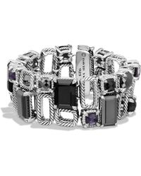 David Yurman - Hematine - Lyst