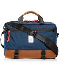 Topo Designs Cordura® Nylon Commuter Briefcase