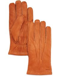 Hestra - Matthew Corded Gloves - Lyst