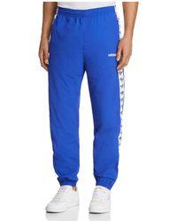 adidas Originals - Tnt Wind Track Pants - Lyst