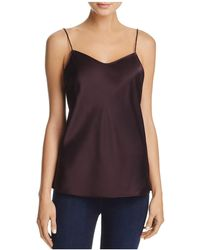 PAIGE | Cicely Camisole | Lyst
