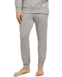 2xist - Modern Essential Slim Fit Jogger Trousers - Lyst