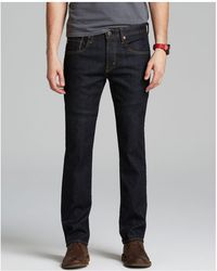 AG Jeans | - Matchbox Slim Fit In Jake | Lyst