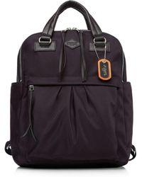 MZ Wallace - Bedford Jordan Backpack - Lyst