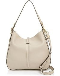 Annabel Ingall - Brooke Hobo - Lyst