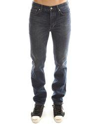 BLK DNM - Jeans 9 Duane Blue - - Lyst