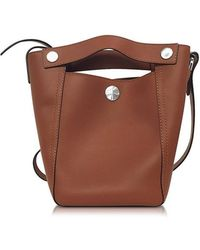 3.1 Phillip Lim - Dolly Small Tote - Lyst