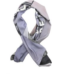 Each x Other - All Palaces Scarf - Lyst