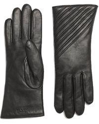 Rag & Bone - Slant Glove - Lyst