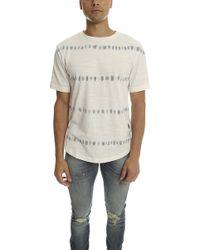 Reason - Shakedown St. Tie Dye Shirt - Lyst