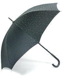 Lucien Pellat Finet - Print Umbrella - Lyst