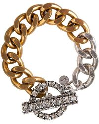 Camille K - Stella Bracelet Ii - Lyst