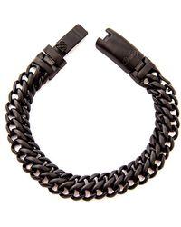 Vitaly - Maile Bracelet - Lyst